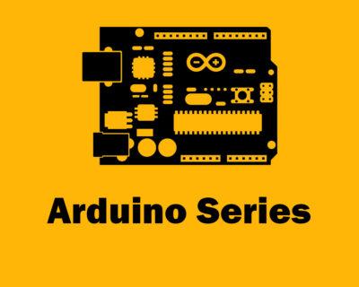Arduino Series
