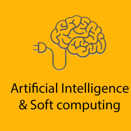AISC (Artificial Intelligence and Soft Computing)