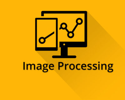 Image Processing Series