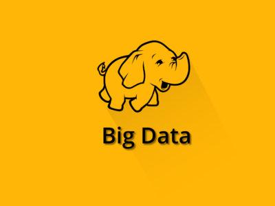 BDA (Big Data Analytics)