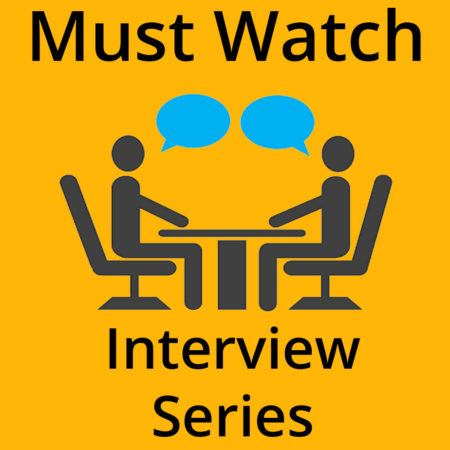Interview Series