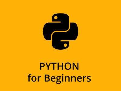 Python For Beginners (Hindi )