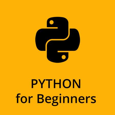 Python For Beginners (Hindi )