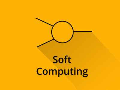 Soft Computing Series