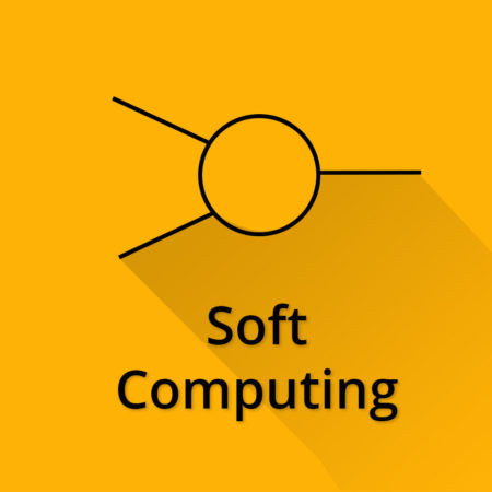 Soft Computing Series