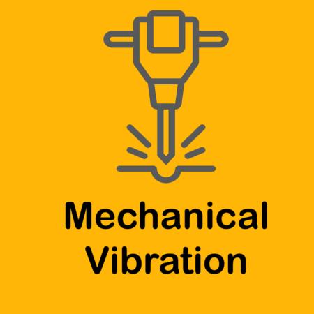 Mechanical Vibration