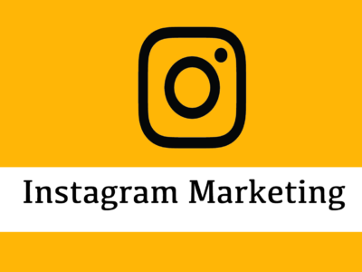 Instagram Marketing Crash Course