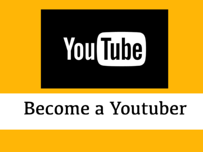 Youtube Crash Course for Beginners