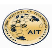 Aurum Institute of Technology (Takshashila College of Engineering and Technology) [GTU]