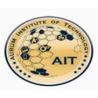 Aurum Institute of Technology (Takshashila College of Engineering and Technology) [GTU]