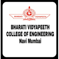 Bharati Vidyapeeths College of Engineering [MU]