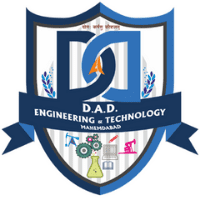 D. A. Degree Engineering and Technology [GTU]