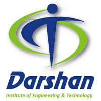 Darshan Institute of Engineering and Technology [GTU]