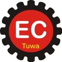 Engineering College, Tuwa, Godhra[GTU]