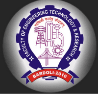 Faculty of Engg. Tech. and Research, Bardoli [GTU]
