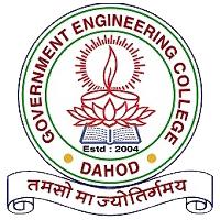 Government Engineering College, Dahod [GTU]
