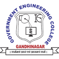 Government Engineering College, Gandhinagar [GTU]
