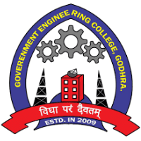 Government Engineering College, Godhra [GTU]