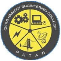 Government Engineering College, Palanpur [GTU]