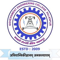 Government Engineering College, Patan [GTU]