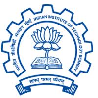 IIT Bombay - Indian Institute of Technology[MU]