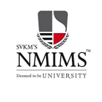 Mukesh Patel School of Technology Management and Engineering-NMIMS [MU]