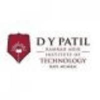 Ramrao Adik Institute of Technology [MU]