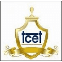 Thakur College of Engineering and Technology [MU]