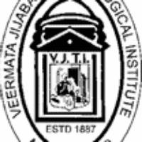 Veermata Jijabai Techno-logical Institute (VJTI )[MU]