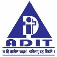 A. D. Patel Institute Of Technology [GTU]