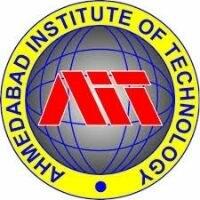 Ahmedabad Institute of Technology [GTU]