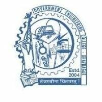 Government Engineering College, Bhavnagar [GTU]