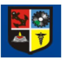 Dilkap Research Institute of Engineering and Management Studies [MU]