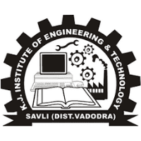 K. J. Institute of Engineering and Technology[GTU]