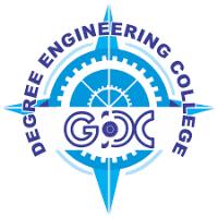 GIDC Degree Engineering College[GTU]