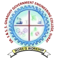 Dr. S. & S. S. Ghandhy Government Engineering College[GTU]