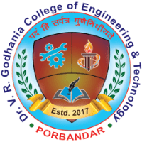 DR. V. R. Godhania College of Engineering[GTU]