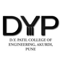 D.Y. Patil College of Engineering [SPPU]