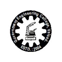 Government Engineering College,Valsad[GTU]