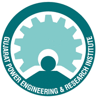 Gujarat Power Engineering and Research Institute[GTU]