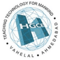 Hasmukh Goswami College of Engineering[GTU]