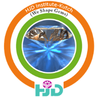 HJD Institute of Technical Education and Research[GTU]