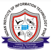 Indian Institute of Information Technology, Pune [SPPU]