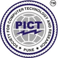 Pune Institute of Computer Technology, Society for Computer Technology and Research [SPPU]