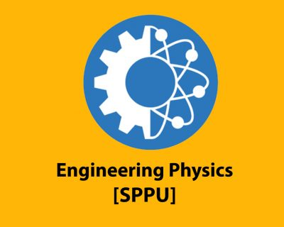 Engineering Physics [SPPU]