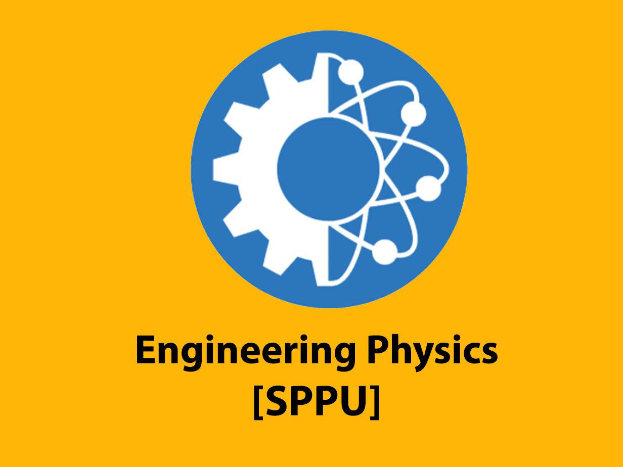 Engineering Physics [SPPU]