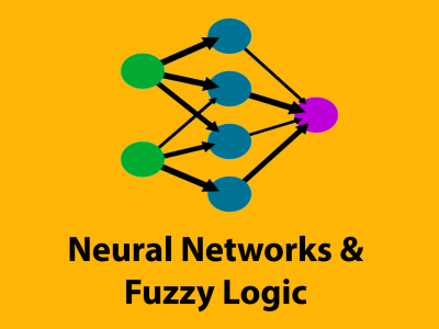 Neural networks and Fuzzy Logic