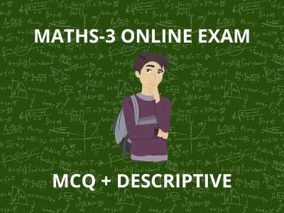 How to attempt M3 Exam