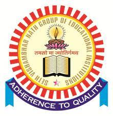 Seth Vishambhar Nath Group of Educational Institutions [AKTU]