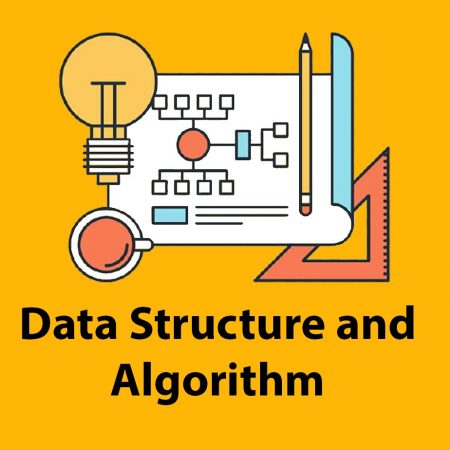 Data Structure and Algorithm  For Placement